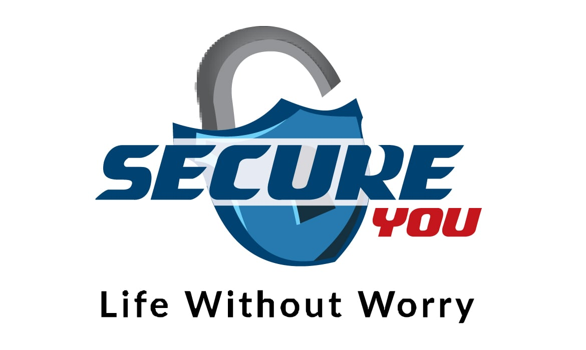 SECURE YOU